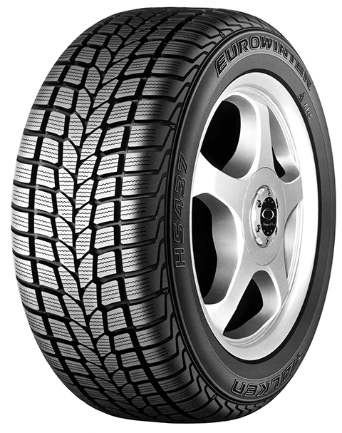 Dunlop SP Winter Sport 400 205/65 R15 94T
