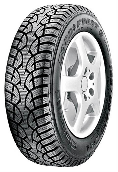 Gislaved Nord Frost 3 215/55 R16 93Q