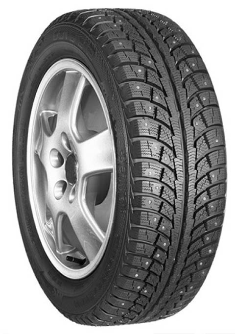 Gislaved Nord Frost 5 205/50 R17 93T XL (шип)