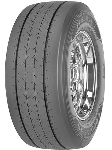 Goodyear Fuelmax T 385/65 R22,5 158L
