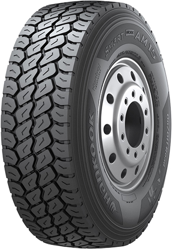 Hankook AM15 385/65 R22,5 159L