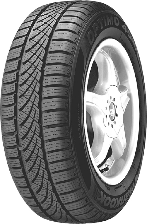 Hankook Optimo 4S (H730) 185/65 R15 88H