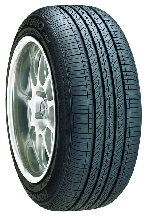 Hankook Optimo H426 215/45 R17 87H