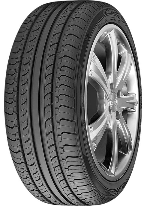 Hankook Optimo K415 205/60 R16 92H