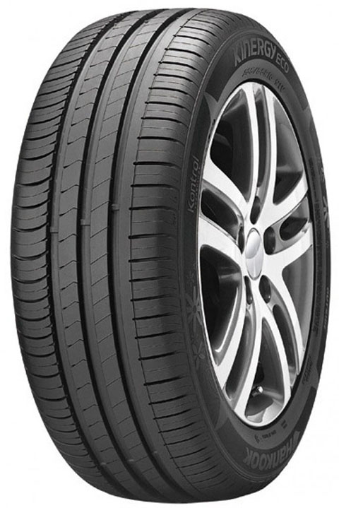 Hankook Optimo K424 205/70 R14 95H