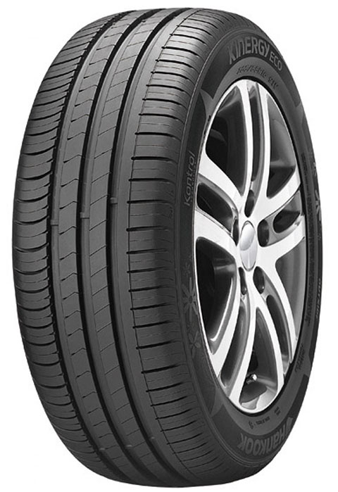 Hankook Optimo K425 215/60 R16 99V XL