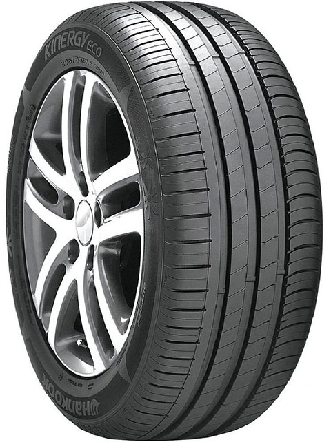 Hankook Optimo K425 175/55 R15 77T