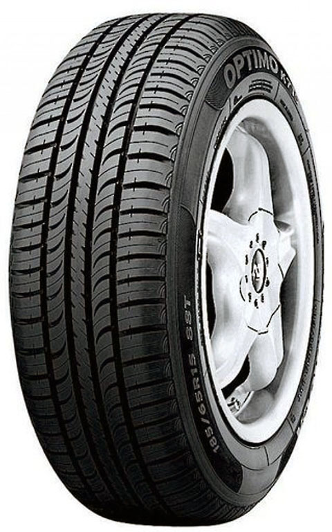 Hankook Optimo K715 205/70 R15 88H