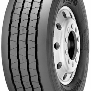 Hankook TH10