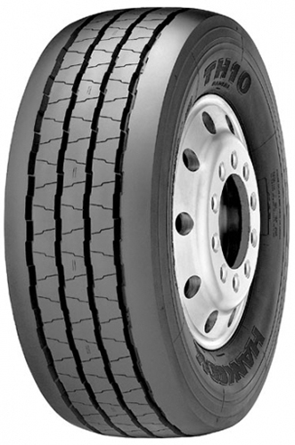 Hankook TH10 385/55 R22,5 160J