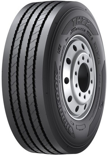 Hankook TH22 385/65 R22,5 160J
