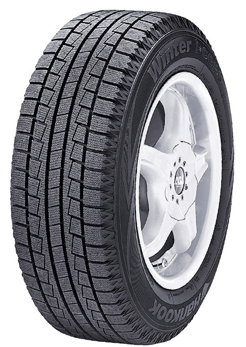 Hankook Winter I*Cept W605 225/45 R17 91Q