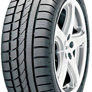 Hankook Winter Icebear W300