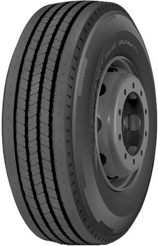 Kormoran Roads F 225/75 R17,5 126/124