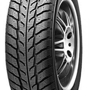 Kumho Power Grip 749P