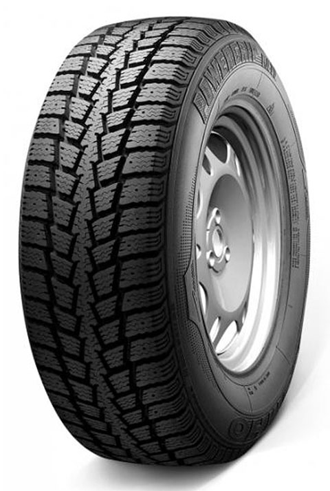Kumho Power Grip KC11 235/65 R16C 115/113R