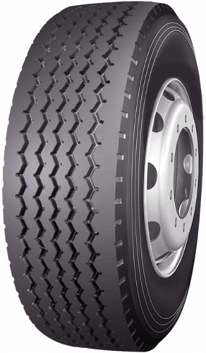 Long March LM128 385/65 R22,5 160K