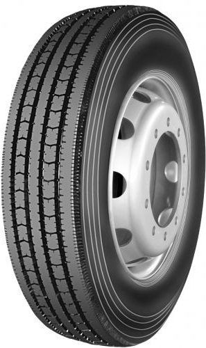Long March LM216 215/75 R17,5 135/133M