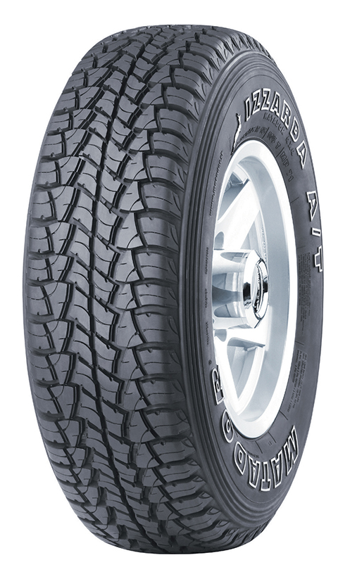 Matador MP-71 Izzarda 205/70 R15 95T