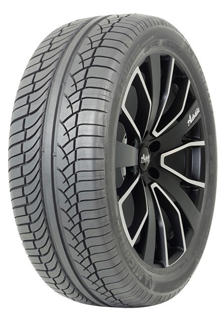 Michelin 4X4 Diamaris 275/40 ZR20 106Y XL