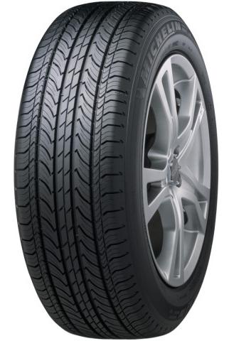Michelin Energy MXV4 225/55 R17 97H