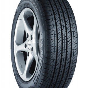Michelin Energy MXV8