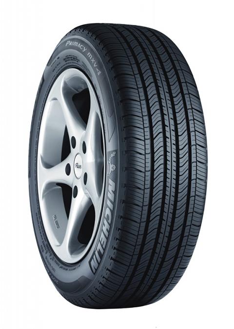 Michelin Energy MXV8 205/55 R16 91V
