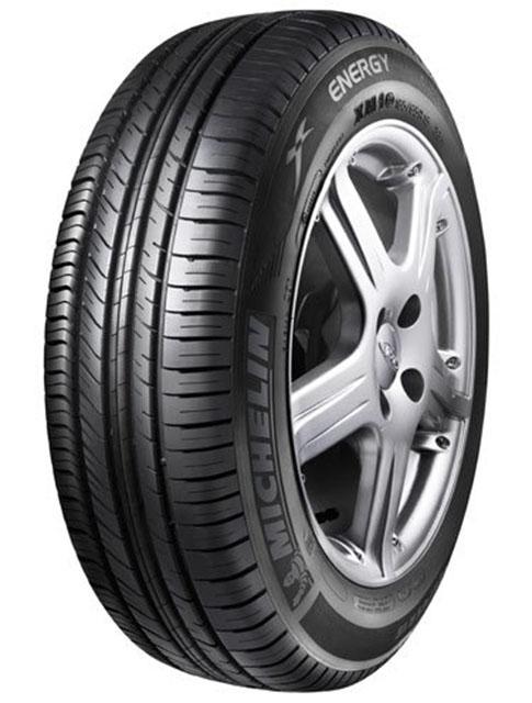 Michelin Energy XM1 215/65 R15 96H