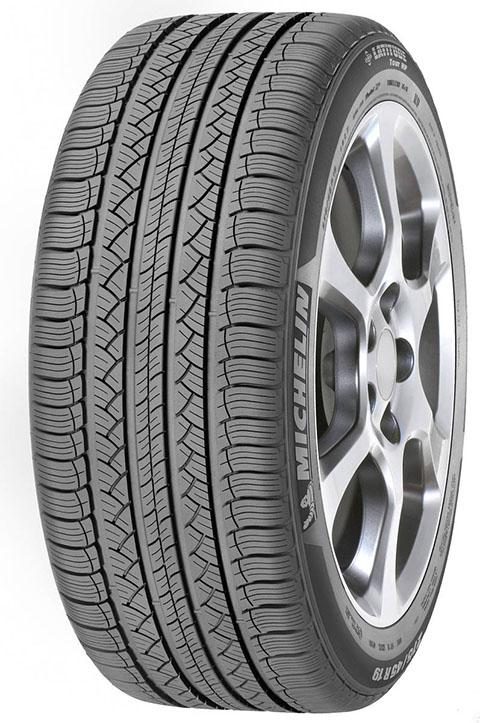 Michelin Latitude Tour HP 235/65 R17 108H XL