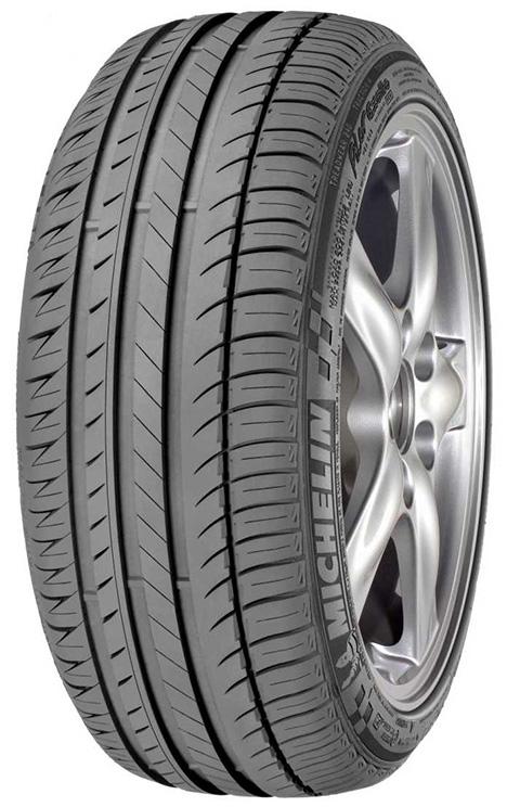 Michelin Pilot Exalto PE2 215/45 ZR18 93W XL