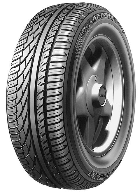Michelin Pilot Primacy G1 275/45 ZR18 103Y M0