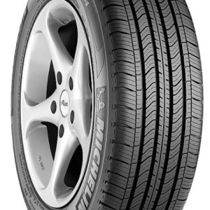 Michelin Pilot Primacy MXV 4