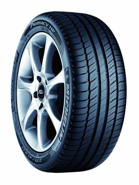 Michelin Primacy HP 215/55 R16 93H DT1