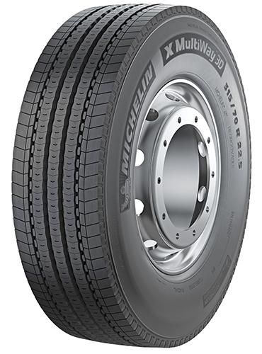 Michelin X Line Energy F 385/65 R22,5 160K