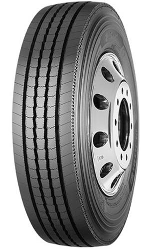 Michelin X Multi Z 225/75 R17,5 129/127M