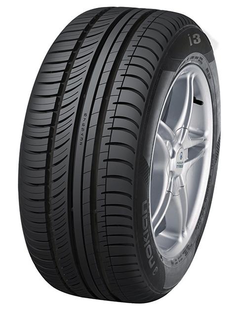 Купить шины nokian i3 195 65 15 купить зимнию резину на автомобиль в спб