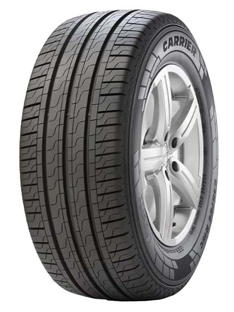 Pirelli Carrier 215/65 R16C 109/107R