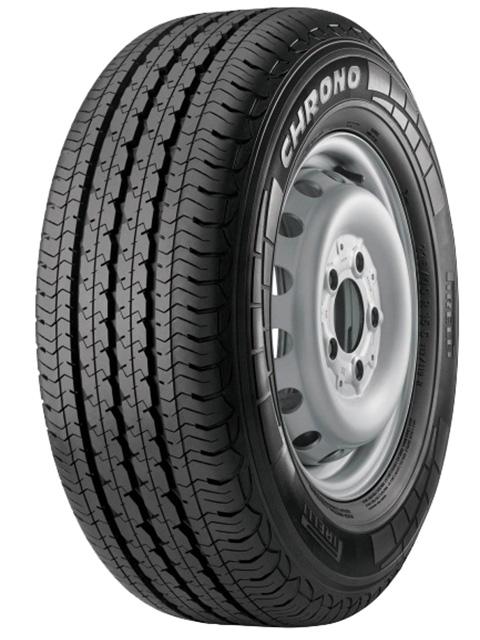 Pirelli Chrono 205/65 R16' 107/105T