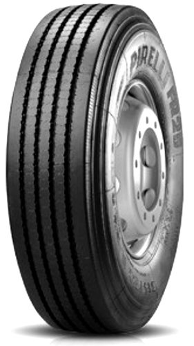 Pirelli FR 28 295/80 R22,5 152/148M