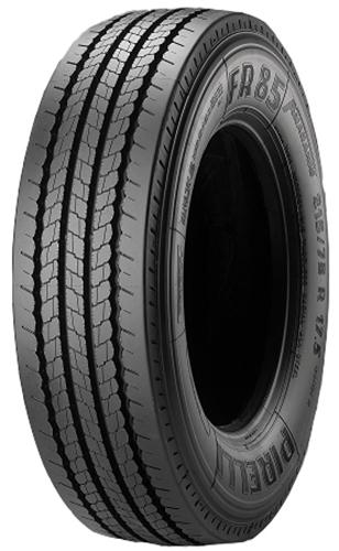 Pirelli FR 85 215/75 R17,5 126/124M