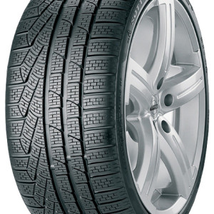 Pirelli Winter Sottozero 2