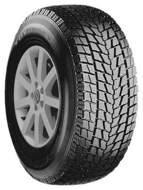 Toyo Open Country G-02 Plus 275/65 R18 114T