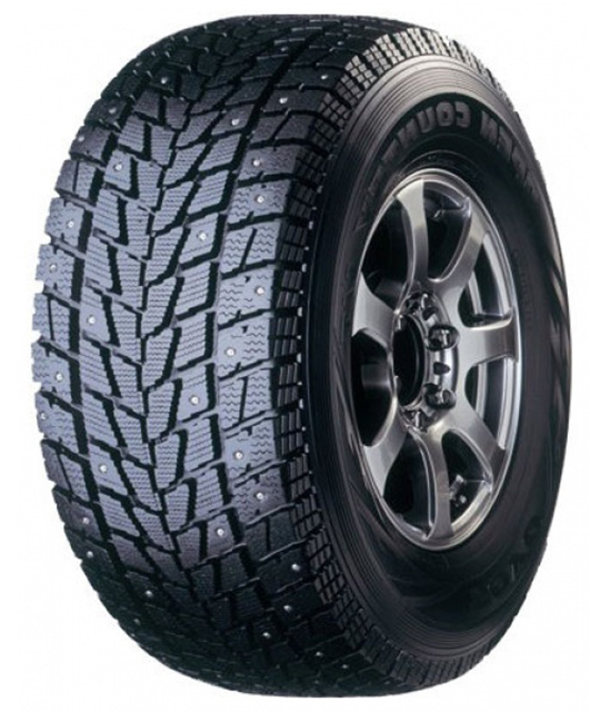 Toyo Open Country I/T 235/65 R17 108T XL