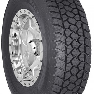 Toyo Open Country WLT1