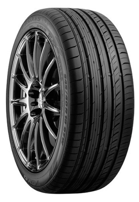 Toyo Proxes C1S 245/45 ZR18 100W XL
