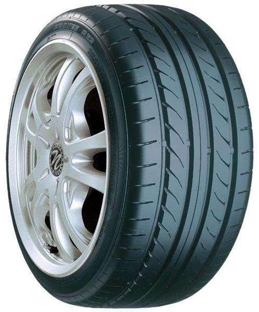 Toyo Proxes R32 245/45 ZR17 95W