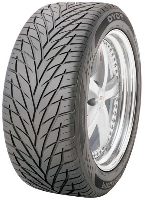 Toyo Proxes S/T 275/45 R20 110V XL