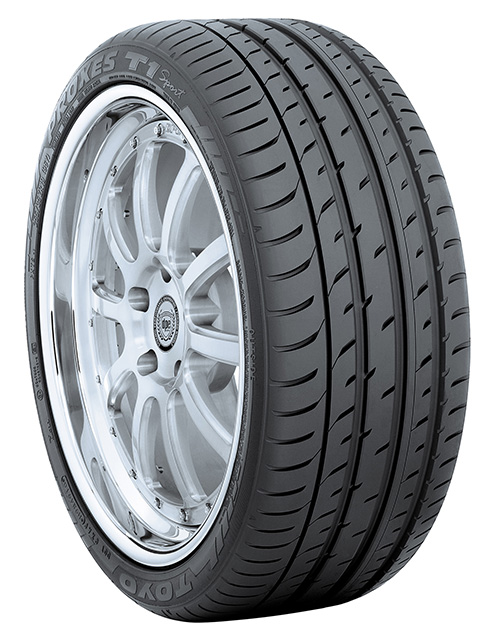 Toyo Proxes T1 Sport 235/65 R17 108V XL