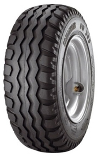 Trelleborg AW305 300/80 R15,3