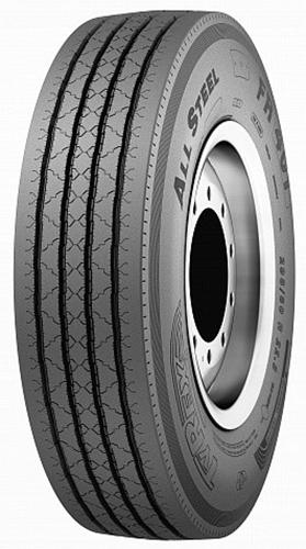 Tyrex All Steel FR-401 315/80 R22,5 154/150M